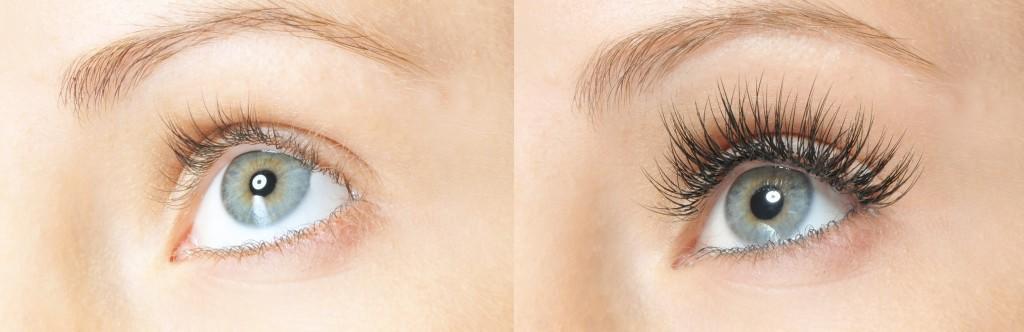 eyelash-2-1024x332