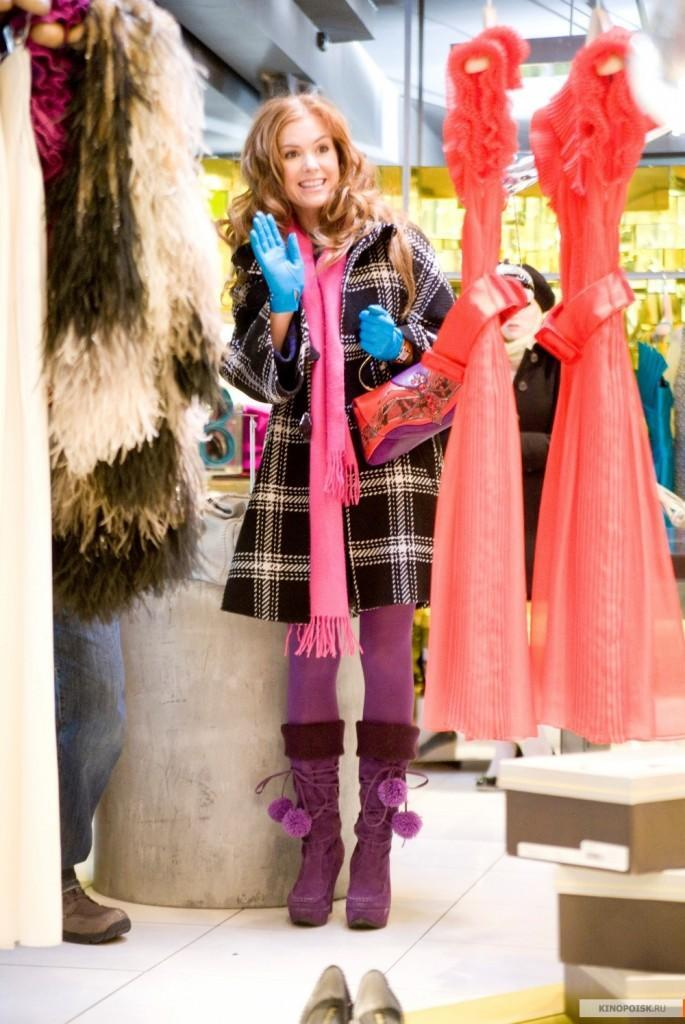 kinopoisk.ru-Confessions-of-a-Shopaholic-871631