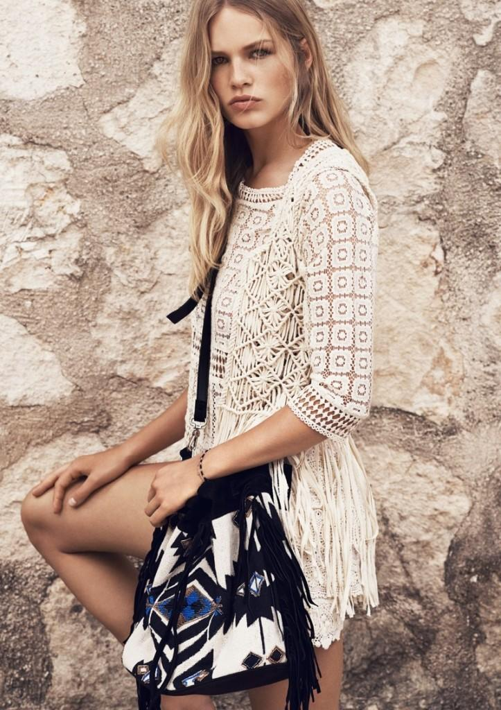 mango-summer-2015-clothing03-723x1024