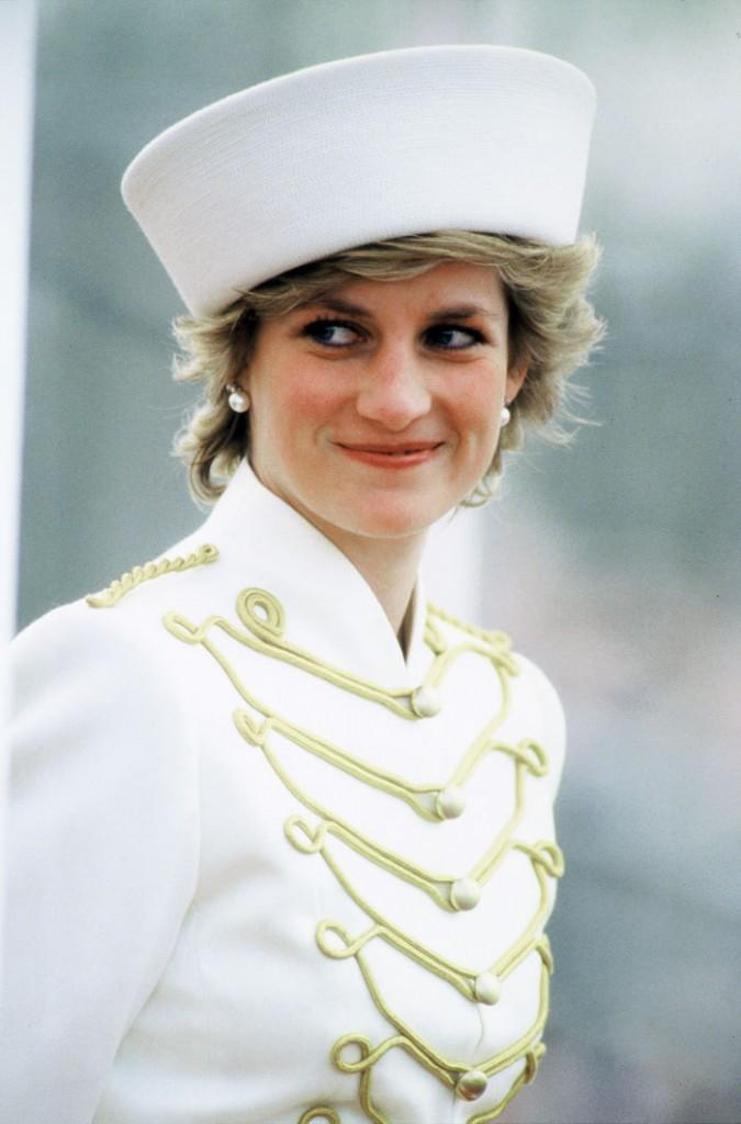 princess_diana_key_17oc31f-17oc33g