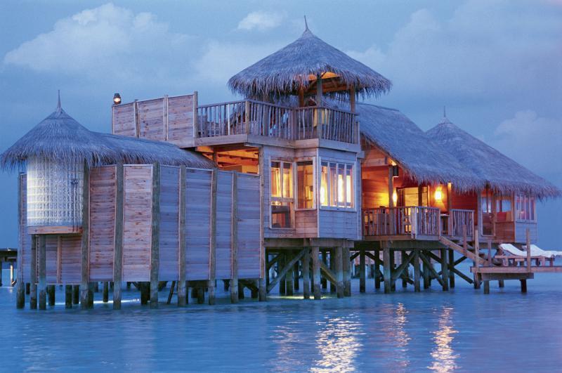 sonevagili-resort-spa_1300451482_big