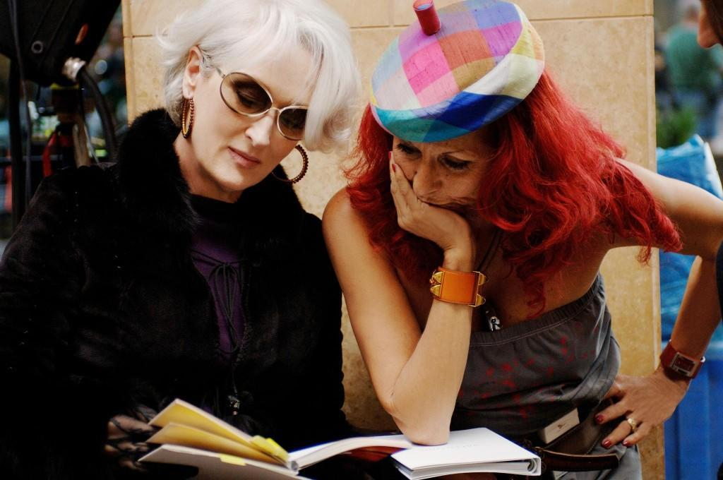 still-of-meryl-streep-and-pat-field-in-the-devil-wears-prada-(2006)-large-picture