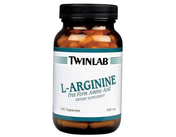 twinlab-l-arginine-500mg-100caps