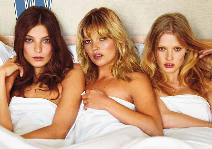 w-magazine-supermodels-01