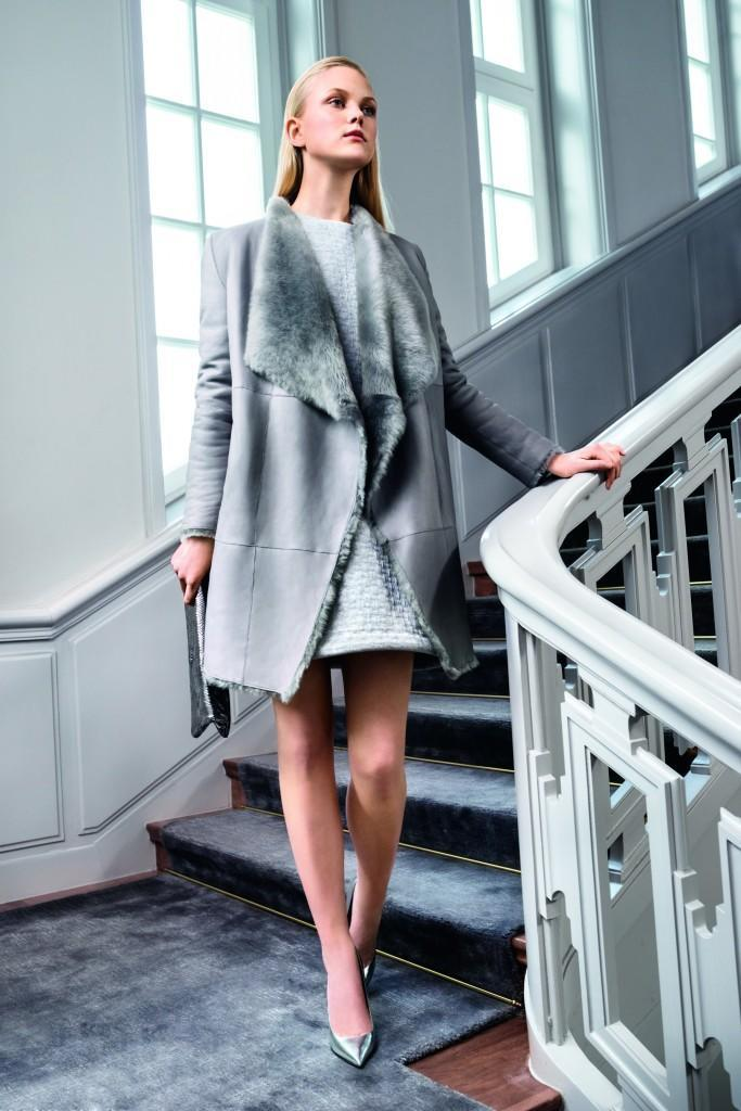 1672_JOOP_LB_FW15_FashionMood_women03