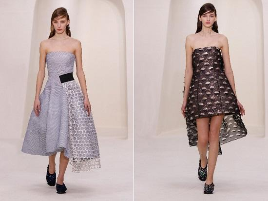 Dior_Couture_SS2014
