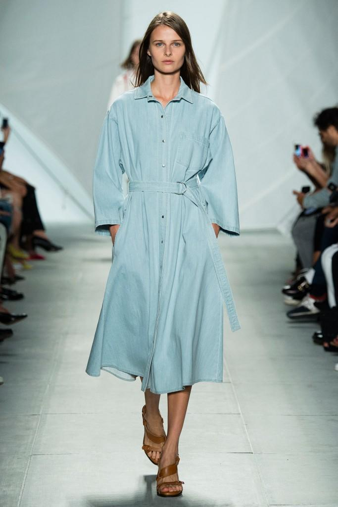 Lacoste_Spring_2015_41
