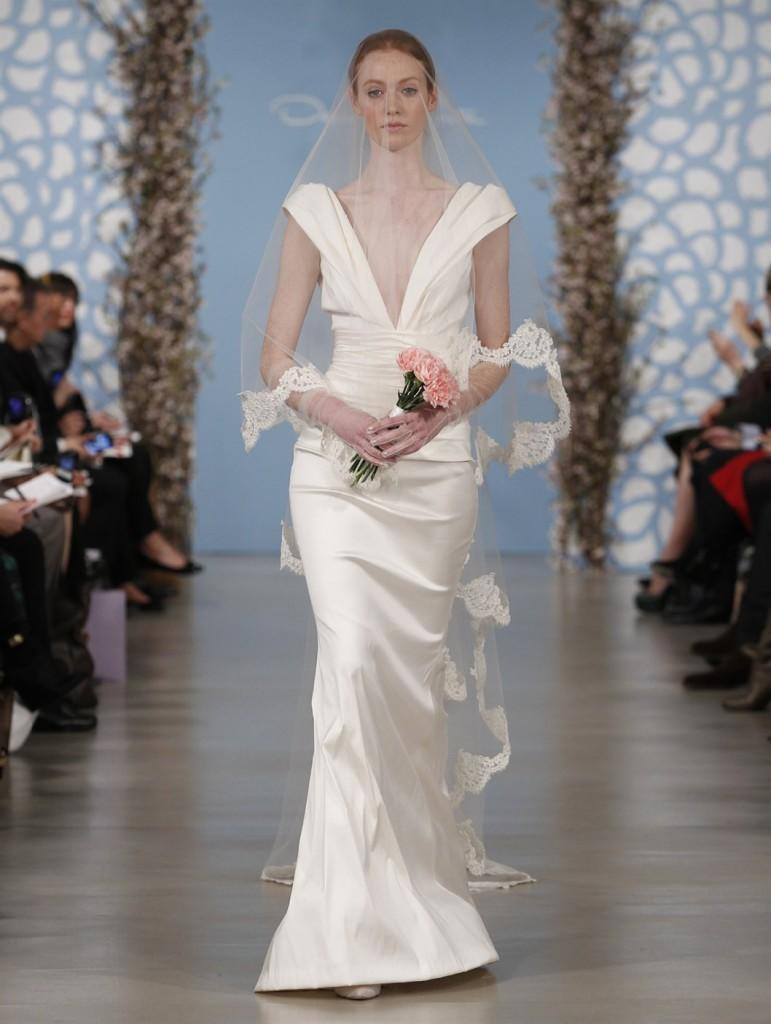 Oscar-De-La-Renta-Bridal-Wedding-Gowns-Dress-Collection-201411