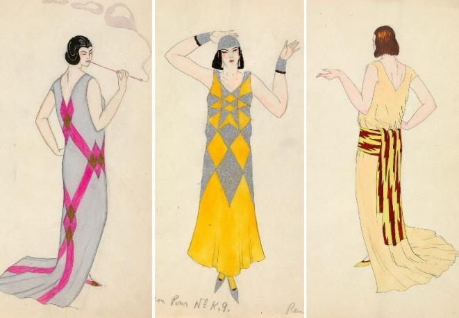 Thayaht-per-Madame-Vionnet_main_image_object
