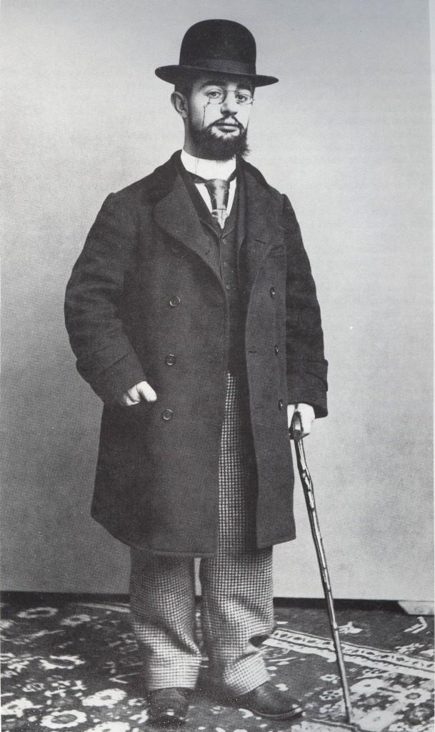 henri-de-toulouse-lautrec-1892-609x1024