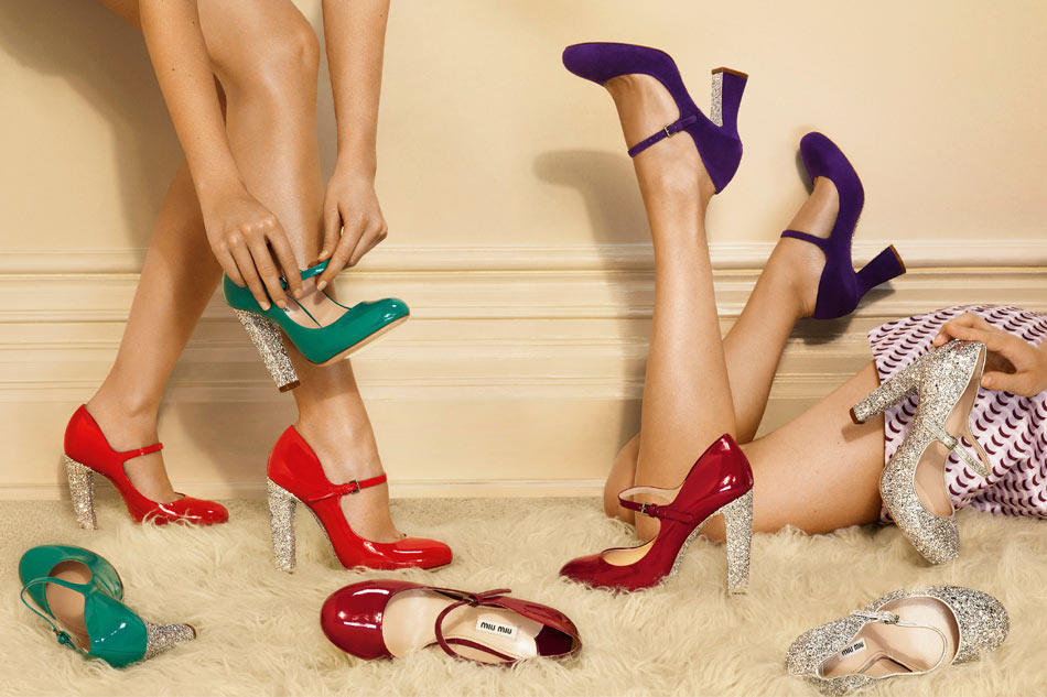 5 способов отличить натуральную кожаную обувь от искусственной