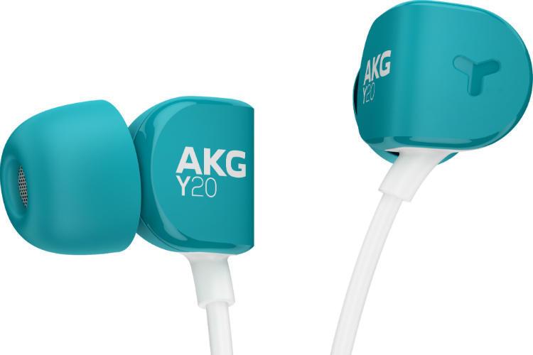 AKG-Y20_2