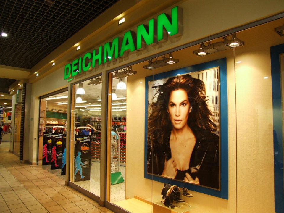 Deichmann01