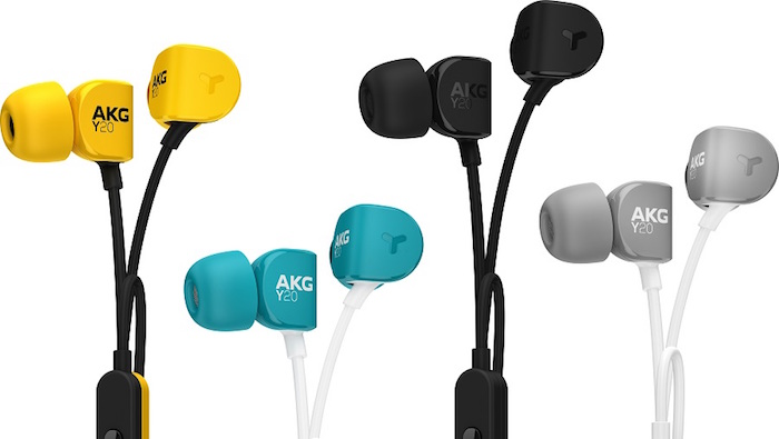 HARMAN-AKG-Y20-miniature