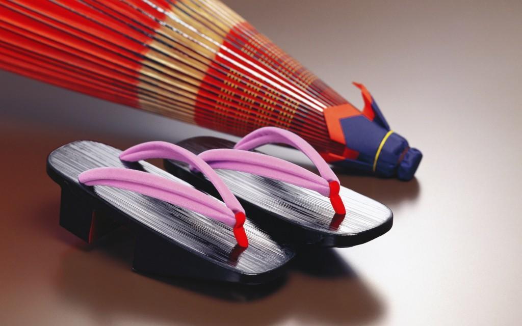 photography_japanese-folk-culture-widescreen--02_04-2560x1600