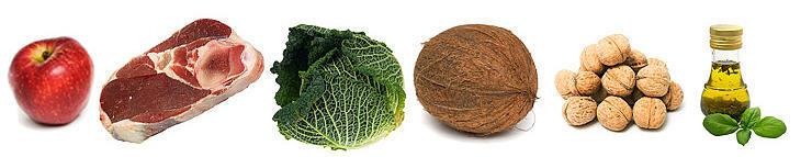 xpaleo-diet1.jpg.pagespeed.ic.eKUv-gAywn