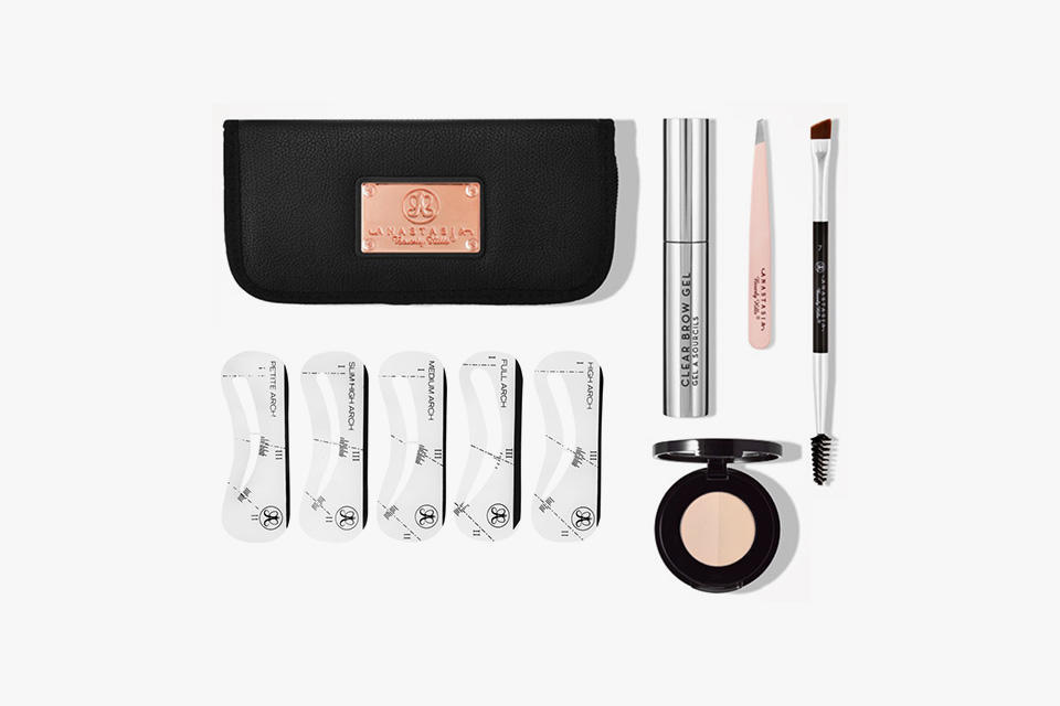 5-Element-Brow-Kit,-Anastasia-Beverly-Hills