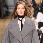 пальто, осень 2015, модные пальто