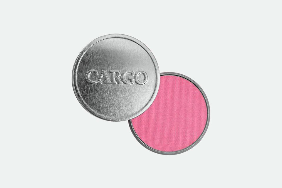 Cargo-Cosmetics_C23022140561297353c7f3adb3cd8