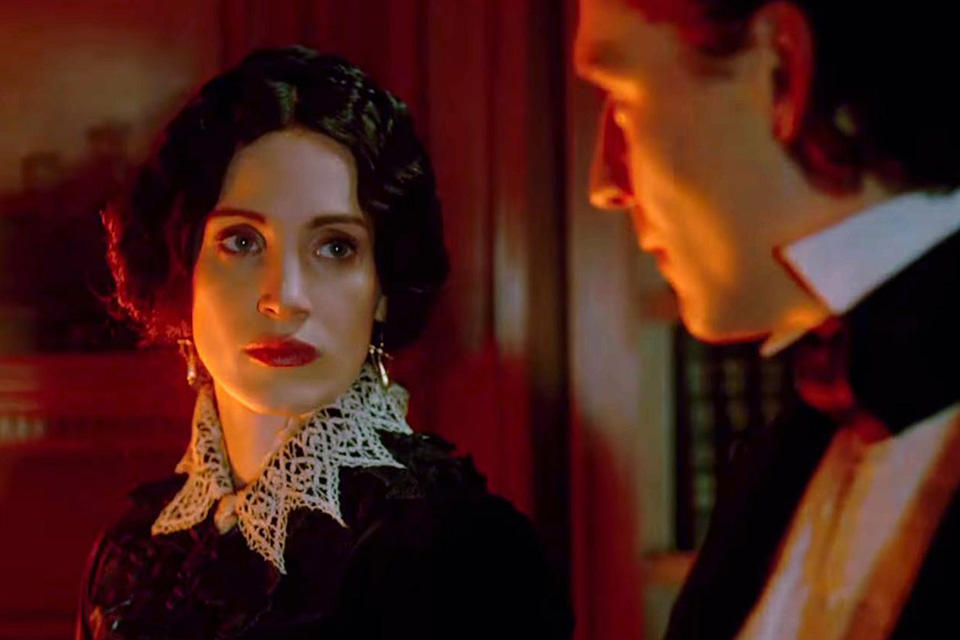 Crimson-Peak-Jessica-Chastain-Screengrab-0002