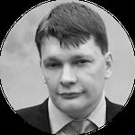 Dmitriy_Alekseev