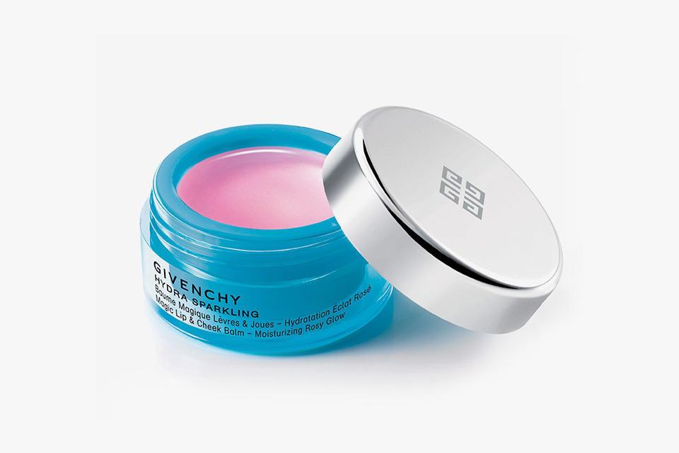 Givenchy-5g-Hydra-Sparkling-Magic-Lip-Cheek-Balm