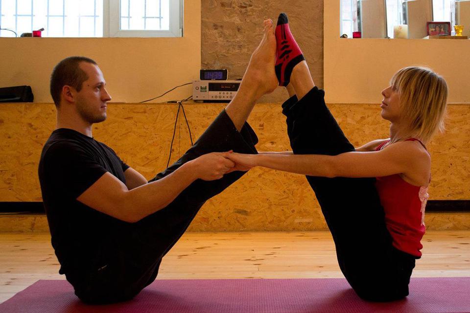 Московская-школа-йоги