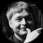Роман Шубин Воронеж
