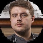 Владимир Богожавец  5642 высота