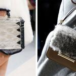 bags2015_preview
