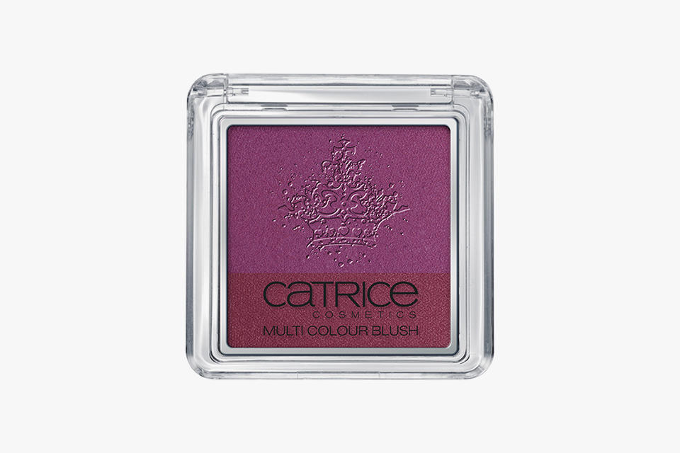 catrice_rocking-royals-collection.-multi-colour-blush_25269_detailed