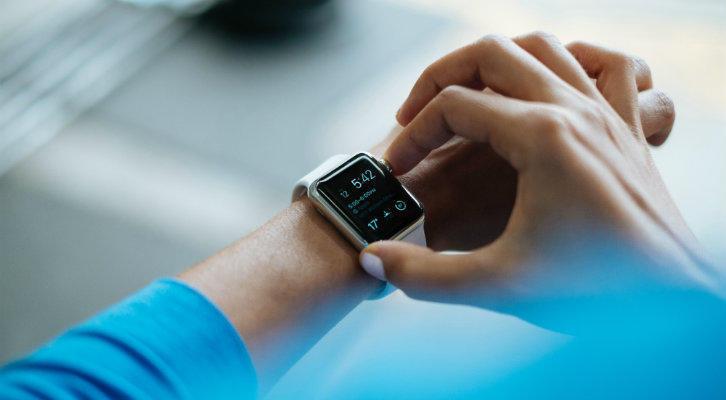 7 фитнес-мифов, которые тратят ваше время и энергию