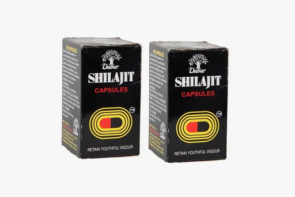dabur-shilajit-capsules-200