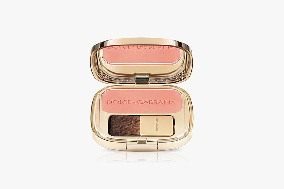 dolce-and-gabbana-make-up-face-the-blush-nude-10