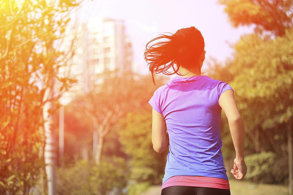 8 приемов, позволяющих худеть без диет и особых усилий