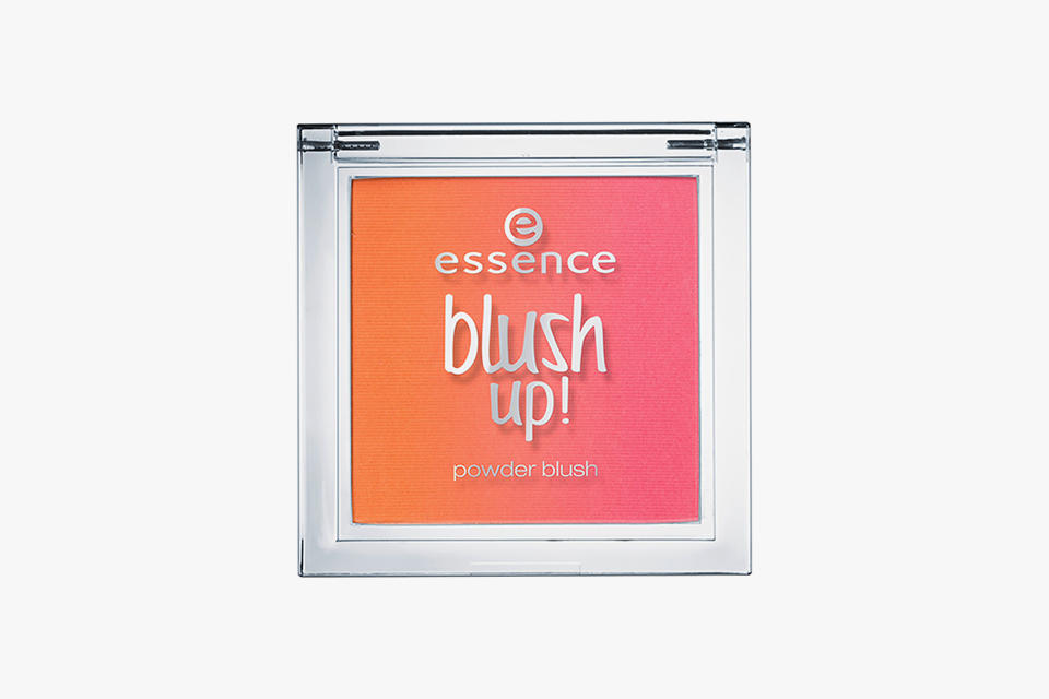essence_blush-up-powder-blush-10_42578_30626_detailed
