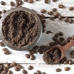 gommage-visage-maison-exfoliants-naturels-café-1500x1084