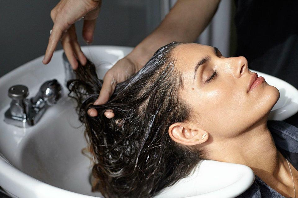 hairwash2