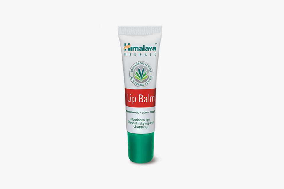 himalaya_herbals_lip_balm