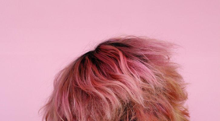 rosalye-simard-642129-unsplash