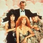 skinopoisk.ru-The-Witches-of-Eastwick-936051