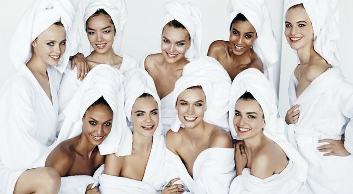 testino_towel