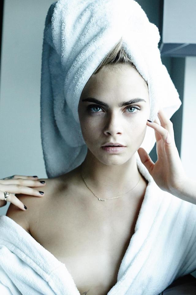 towel_001