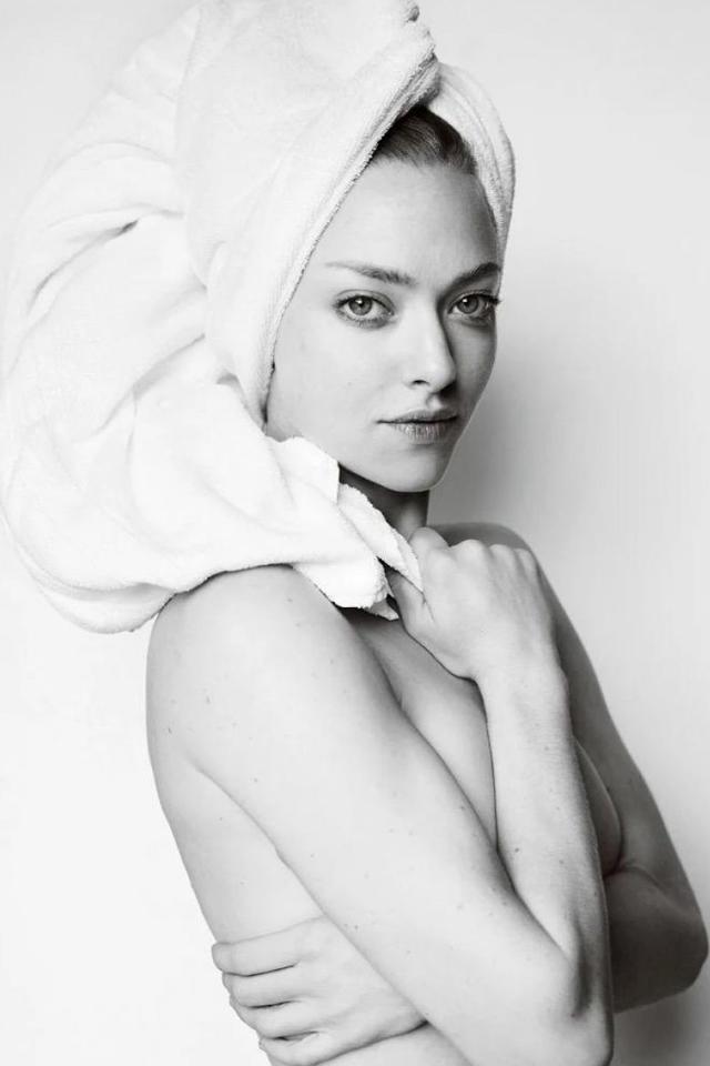 towel_004