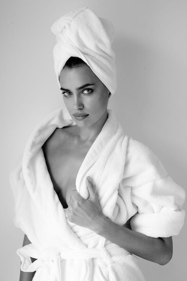 towel_005