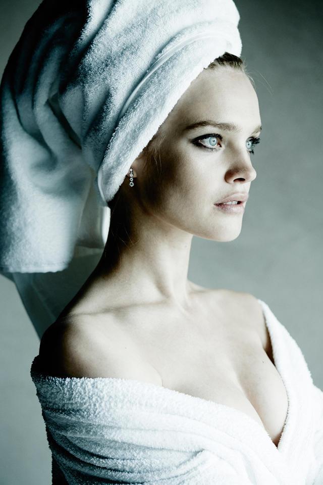 towel_006