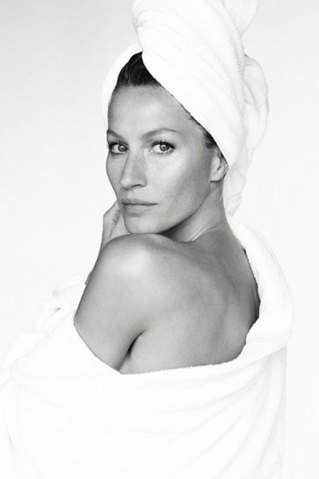 towel_008