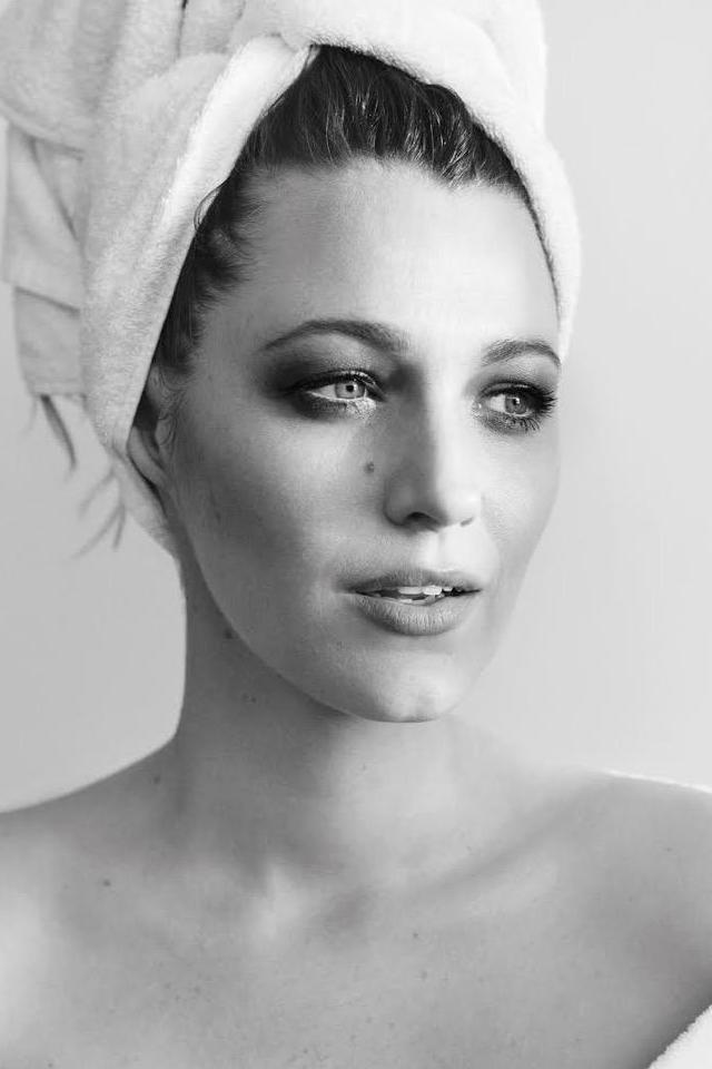 towel_010
