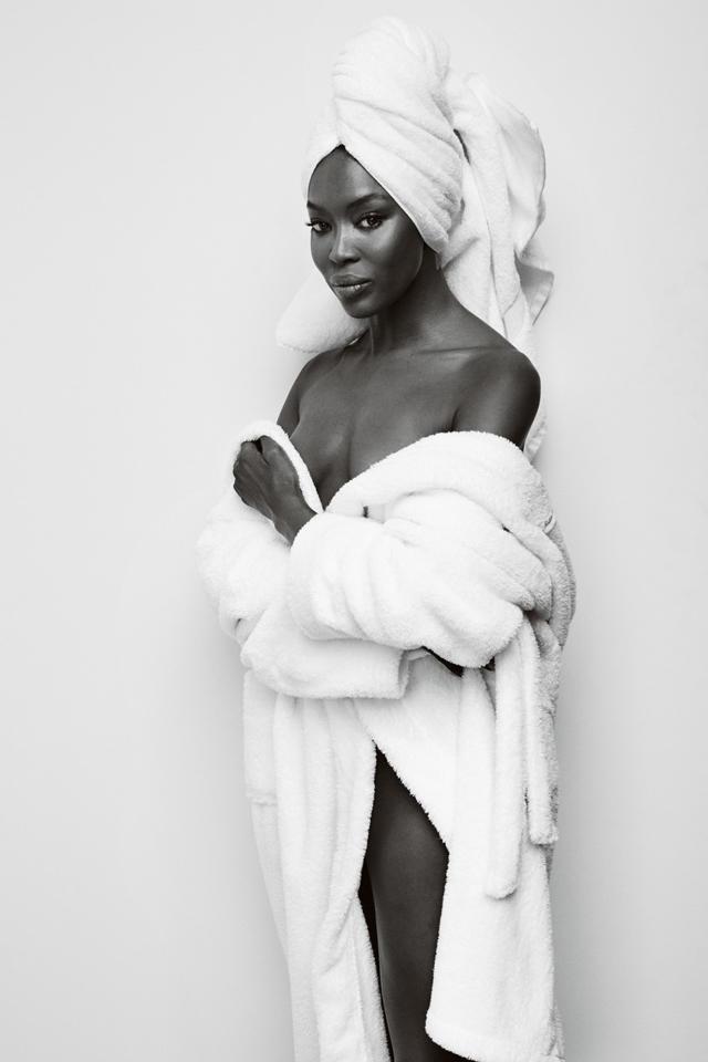 towel_013