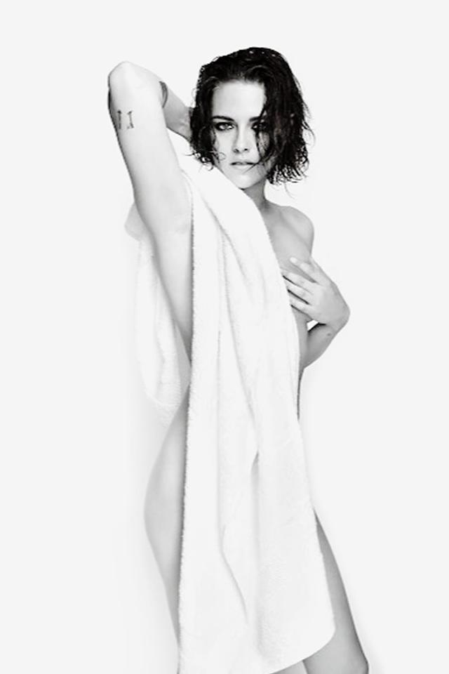 towel_019